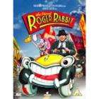 Who Framed Roger Rabbit (Special Edition) [DVD]  - £2.98 delivered @ Amazon !