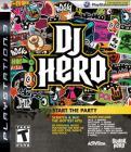 DJ Hero bundle £64.99 (PS3, XBOX & Wii) @ Gameplay + 6% quidco