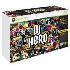 DJ Hero Xbox 360 & Nintendo Wii £64.99 Delivered @ gameplay.co.uk