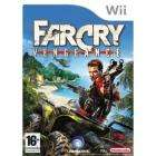 Far Cry Vengeance (Wii) £4.99 @ The Game Collection