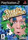 Puzzle Maniacs (PS2) - £4.96 delivered @ uwish !