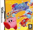 Kirby Mouse Attack (DS) - £14.99 in store at Gamestation