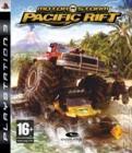 Motorstorm Pacific Rift - £9.99 @ Blockbuster