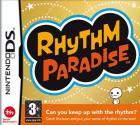 Rhythm Paradise Nintendo ds/dsi £11.97 delivered @ Amazon