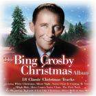 The Bing Crosby Christmas Album only £1 in poundland
