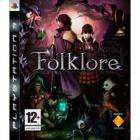 Folklore on PS3 for £17.68@ASDA