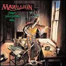 Marillion - Script For A Jesters Tear CD £2.99 + Free Delivery @ HMV