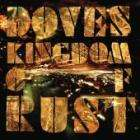 Doves - Kingdom Of Rust CD £3.97 + Free Delivery @ Tesco Ent