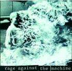 RAGE AGAINST THE MACHINE - KILLING IN THE NAME OF 49P @ TuneTribe