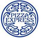 Pizza Express 4 Pizzas for £20 Eat in or Take Out