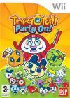 Tamagotchi Party On...Nintendo Wii £7.99 delivered @ Coolshop.co.uk