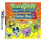DS - Tamagotchi Connexion Corner Shop 3 £6.09 at Amazon-Expired as Out of Stock