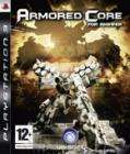 Armoured Core: For Answer (PS3) @ Cex (preowned)