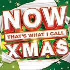 Now That's What I Call Xmas MP3 Album - £6.97 @ Tesco Digital