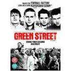 Green Street DVD £1.99 + Free Delivery @ CDWow