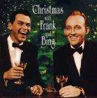 Frank & Bing At Christmas 2CD 0.99p instore 99pstore