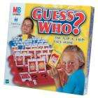 Guess Who? was £12.67 now £7.67 Tesco