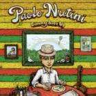 Monday Madness at Play - Inc Paulo Nutini Sunny Side Up at £5.95