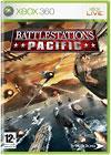 Battlestations Pacific Xbox 360 £8.96 (£7.95 with voucher) @ Zavvi
