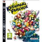 KATAMARI FOREVER PS3 18.47 @ Tesco and Quidco