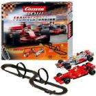 Carrera F1 Hamilton/Massa Slot Racing Set - HALF PRICE - £29.99 @ Mail Order Express