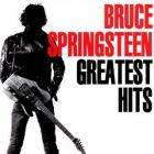 Bruce Springsteen - Greatest Hits £2.95 (With Voucher + Free delivery/Quidco) @ Zavvi