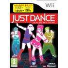 JUST DANCE ( Wii ) IN STOCK AT AMAZON £19.87