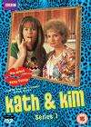 Kath & Kim Series 1 and 2 Oh that's nice - £4.89 Each  delivered @ Sendit