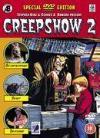 Creepshow 2 Special Edition DVD - £1.85 @ Zavvi