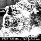 Rage Against The Machine - Rage Against The Machine CD Album £3.95 @ Zavvi