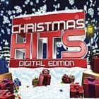 Christmas Hits 2007 (MP3 digital edition) @ Tesco Entertainment (82 songs for 11p each) + quidco 2% + clubcard points