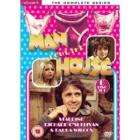 Man About the House - Complete Box Set [Repackaged] [DVD] @Amazon
