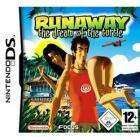 Runaway: The Dream Of The Turtle (Nintendo DS Game) £1.29 Delivered @ Amazon