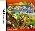 My Animal Centre In Africa Nintendo DS Game £5.89 Delivered @ Simply Games
