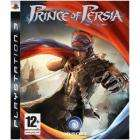 Prince Of Persia - PS3 - £4.99 - In store/Click&Collect only @Comet