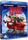 Fred Claus (Blu-ray) - £6.95 @ Dvd.co.uk