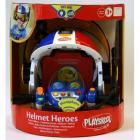 Playskool Helmet Heroes Only 9.99 online or 14.99 instore @ TJHughes