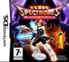Spectrobes 2: Beyond The Portals (Nintendo DS) £4.98 delivered @ Gameplay + GAME