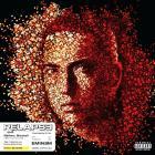 Eminem - Relapse CD @ Zavvi for only £3.95