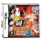 Naruto Ninja Council 2 DS £7.77 delivered Coolshop