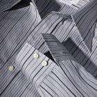 TM LEWIN Mens Shirts £85 down to £25