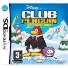 Club Penguin Elite Penguin Force DS at viking direct 13.99 + vat + delivery @ Viking Direct
