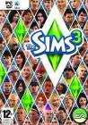 The Sims 3 @ Game Collection only £19.99