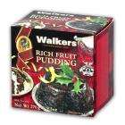Walkers Luxury Fruit Pudding - less than half price at BHS, and free delivery