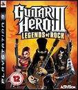Guitar Hero 3 Legends Of Rock: Solus (XBox360/PS3) £7.99 + Free Delivery @ HMV