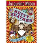 Hetty Feather (Hardcover) £6.49 @ amazon