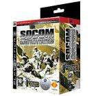 Socom Confrontation with Wireless Headset 1 more left £14.95 @ John Lewis