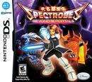 Spectrobes : Beyond The Portals - Ds - £6.99 @ Thegamecollection