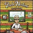 Paolo Nutini - Sunny Side Up £4.99 @ HMV