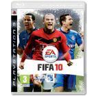 FIFA 10 PS3 + 360 £19.98 delivered @ Gamestation + Quidco